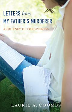 Letters from My Father s Murderer PDF