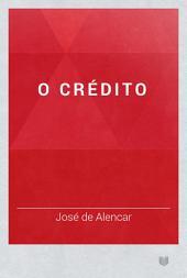 O crédito