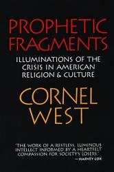 Prophetic Fragments