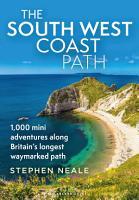 The South West Coast Path PDF