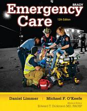 Emergency Care: Edition 12
