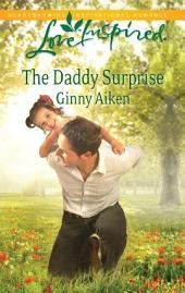 The Daddy Surprise