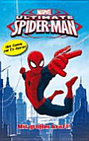 Spider Man   TV Comic 01 PDF