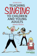 Singing and Teaching Singing to Children and Young Adults