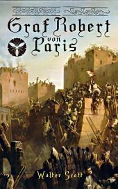 Graf Robert von Paris (Gesamtausgabe in 3 Bänden): Band 0