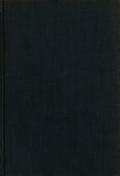 Proceedings of the Grand Lodge of Kentucky ...: Volume 105