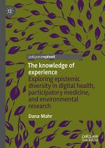 The knowledge of experience