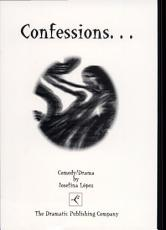Confessions--