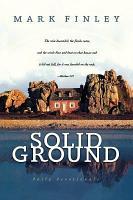 Solid Ground PDF