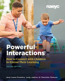Powerful Interactions Book