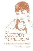The Custody Of Children