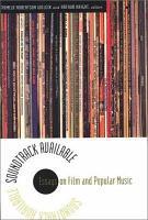 Soundtrack Available PDF