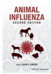 Animal Influenza: Edition 2