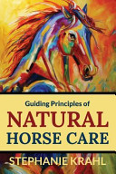 Guiding Principles of Natural Horse Care PDF