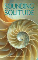 Sounding Solitude PDF