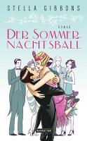 Der Sommernachtsball PDF