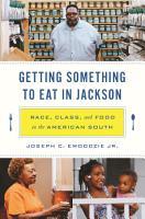 Getting Something to Eat in Jackson PDF