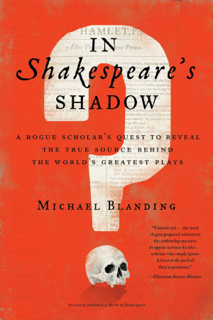 North by Shakespeare PDF