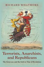 Terrorists, Anarchists, and Republicans