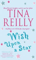 Wish Upon a Star A PDF