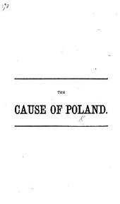 The Cause of Poland