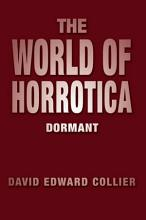 The World of Horrotica PDF