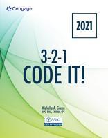 3 2 1 Code It  2021 PDF