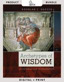 Archetypes of Wisdom   Aplia 1 term Access Book