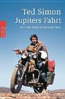 Jupiters Fahrt PDF