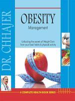 Obesity Management PDF