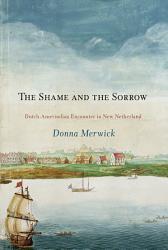 The Shame And The Sorrow Book PDF