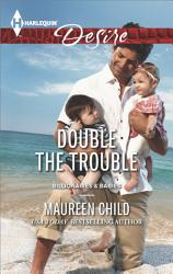 Double The Trouble Book PDF