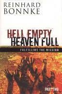 Hell Empty Heaven Full Part Two Book PDF