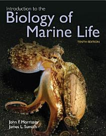 Introduction To The Biology Of Marine Life