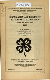 Department Circular: Issue 66