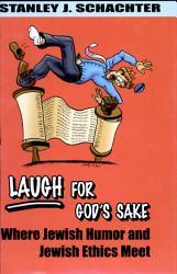 Laugh For God S Sake Book PDF