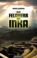 Der Feldherr des Inka PDF