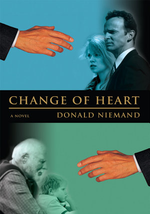 Change of Heart PDF