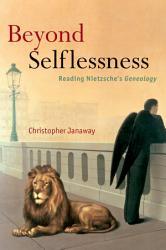 Beyond Selflessness PDF