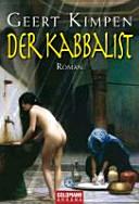 Der Kabbalist PDF