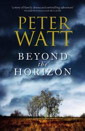 Beyond the Horizon: The Frontier
