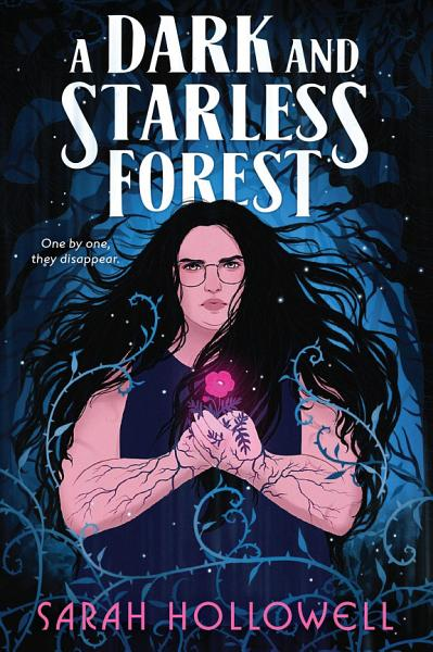 Download A Dark and Starless Forest Book