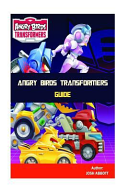 Angry Birds Transformers Guide PDF