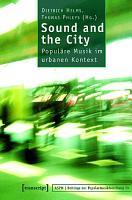 Sound and the City PDF
