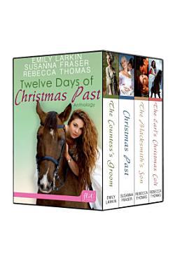 Twelve Days of Christmas Past PDF