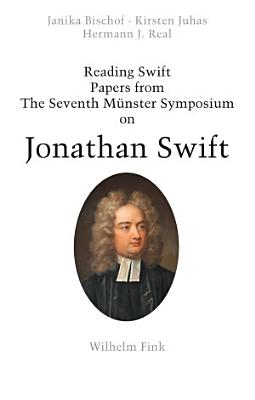 Reading Swift PDF