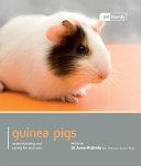 Guinea Pigs PDF