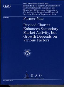 Farmer Mac PDF