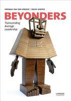 Beyonders PDF