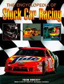 The Encyclopedia of Stock Car Racing